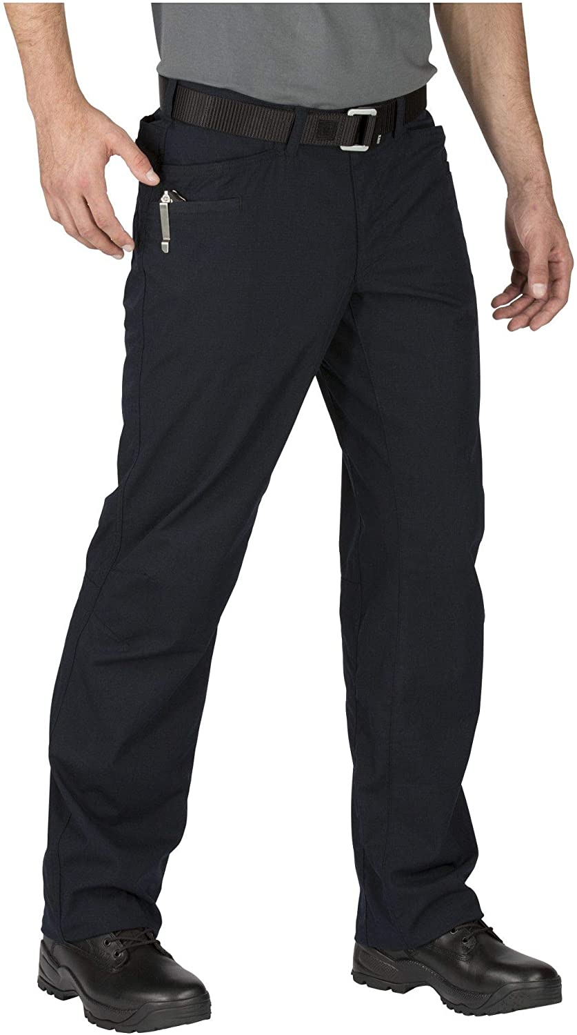 5.11 Tactical Men's Ridgeline Covert Pants