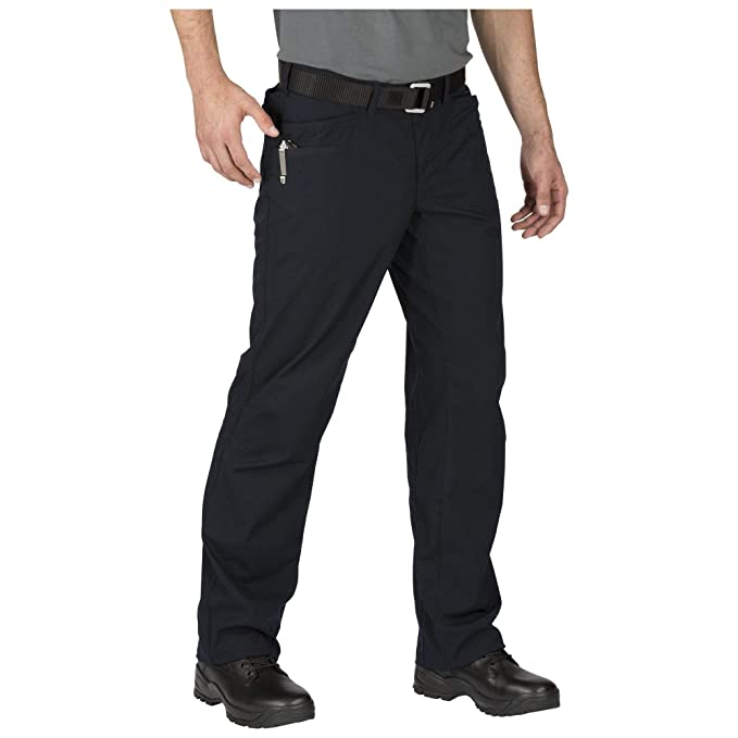 5.11 Tactical Men's Ridgeline Covert Pants}