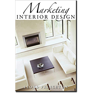 Marketing Interior Design