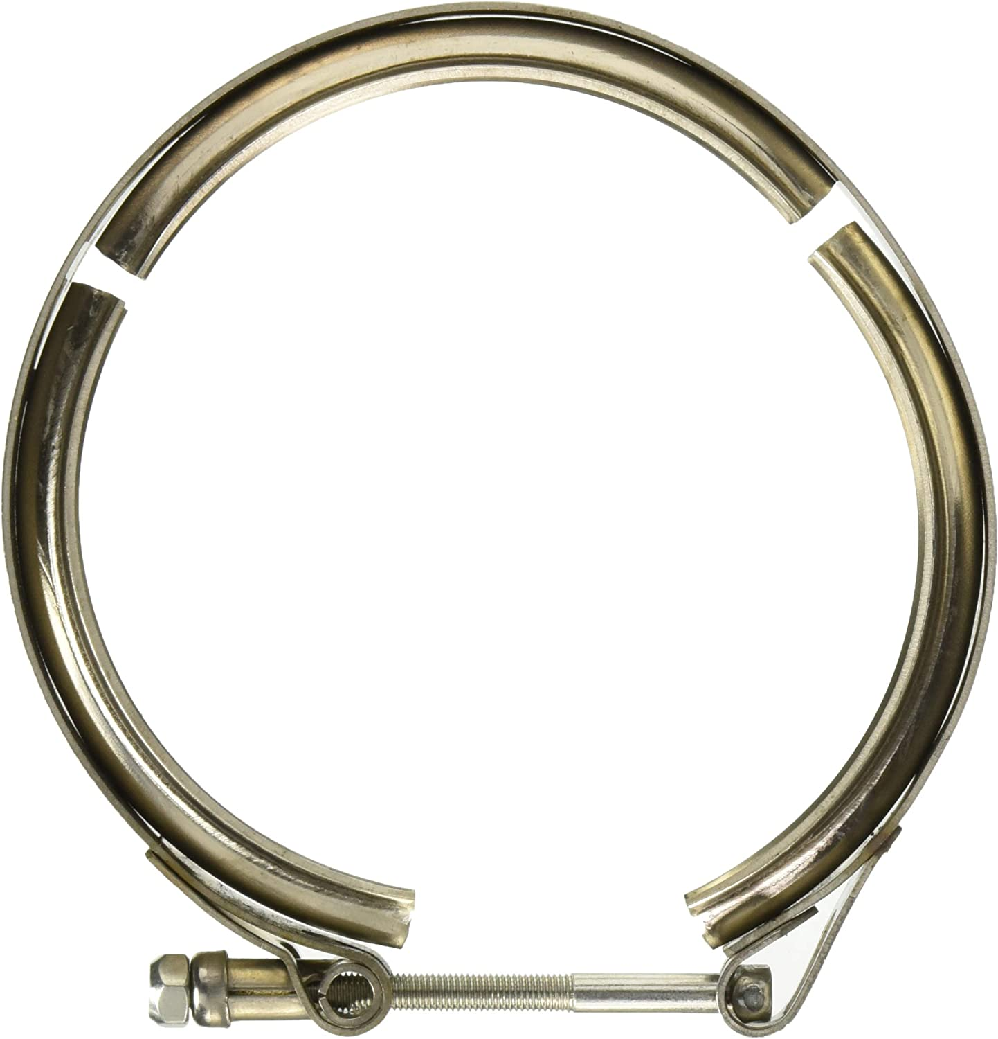 Dorman 904-354 Exhaust Clamp