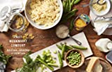 Comfort in an Instant: 75 Comfort Food Recipes for