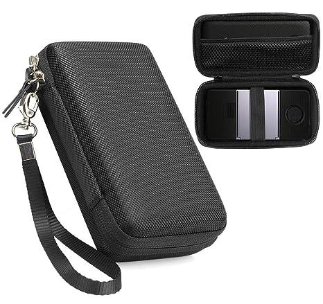 Amazon.com: casesack moto Z Mod carcasa para Motorola Mod ...