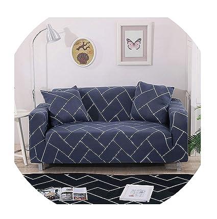 Excellent Amazon Com Fat Big Cat 24Colors Slipcover Stretch Four Unemploymentrelief Wooden Chair Designs For Living Room Unemploymentrelieforg