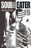 Soul Eater - Volume 19