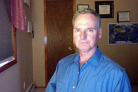 Thomas Zman