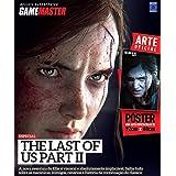 Revista Superpôster - The Last Of Us - Part II #1