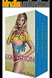 Futanari Tgirl Collection