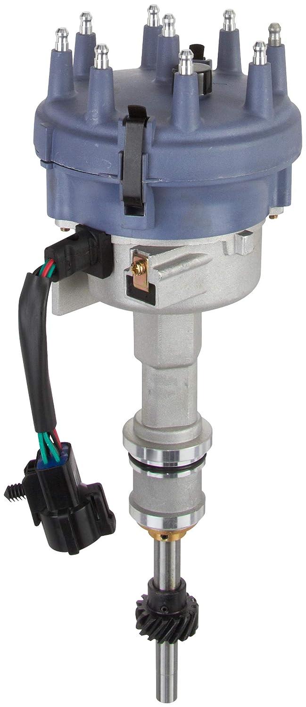 Spectra Premium FD16 Distributor