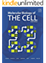 Molecular Biology of the Cell: Sixth Edition (English Edition)