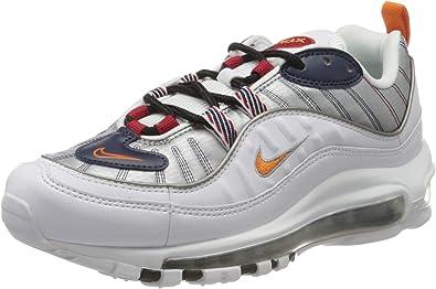 Ma estetico Spazzare  Amazon.com   Nike Air Max 98 PRM Womens   Shoes