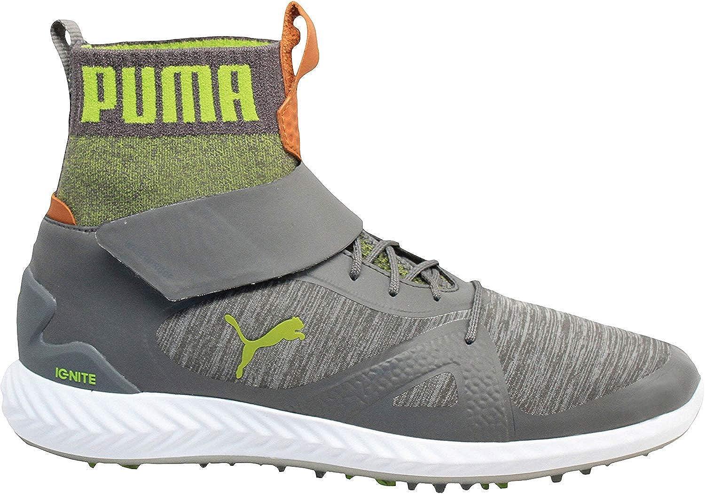 puma men's ignite pwradapt