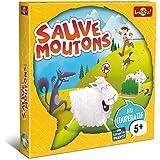 Bioviva - 282550 - Sauve moutons