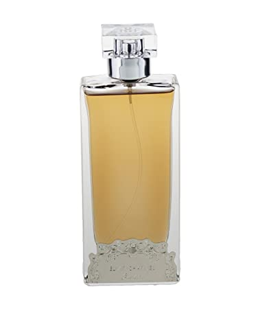 Amazoncom Elixir Charnel Le Boise Torride By Guerlain Eau De