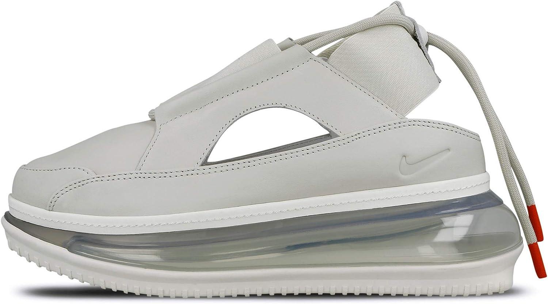 collar salchicha incondicional  Amazon.com | Nike Air Max 720 Ff (White 8) | Fashion Sneakers