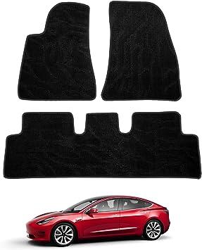 1999 Passenger /& Rear 2000 2001 Chevrolet Metro Sedan Beige Loop Driver GGBAILEY D4407A-S1A-BG-LP Custom Fit Automotive Carpet Floor Mats for 1998
