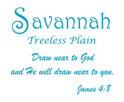 Amazon Baby Names Wall Decals For Savannah Displays The