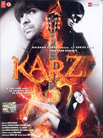 Karz film mp3 song free download factscrise.