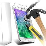 Samsung BT-EFCA500BF - Funda oficial para Samsung Galaxy A5 ...