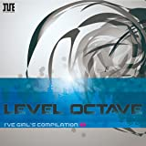 I've Girls Compilation vol.8 「LEVEL OCTAVE」