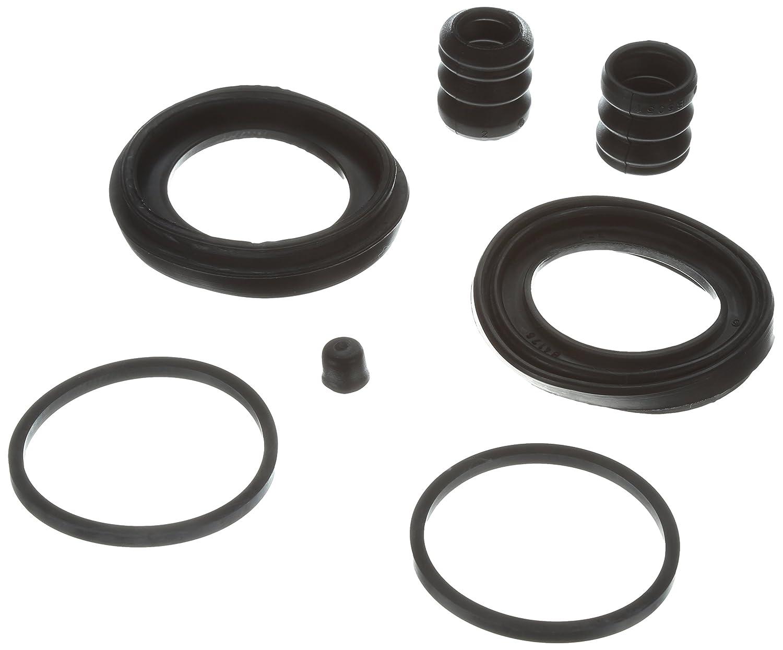 ABS 43075 Kit di riparazione pinza freno ABS All Brake Systems bv