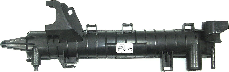 INLET PLASTIC TANKS FOR CHRYSLER LIBERTY 3.7 lts V6 RADIATORS