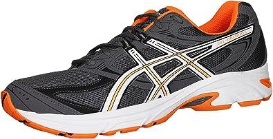 Asics Running Zapatillas para Correr Gel-Oberon 6 para Hombre 7401 ...