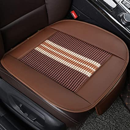 Lund 624348 Catch-All Premium Beige Carpet 2nd Seat Floor Mat