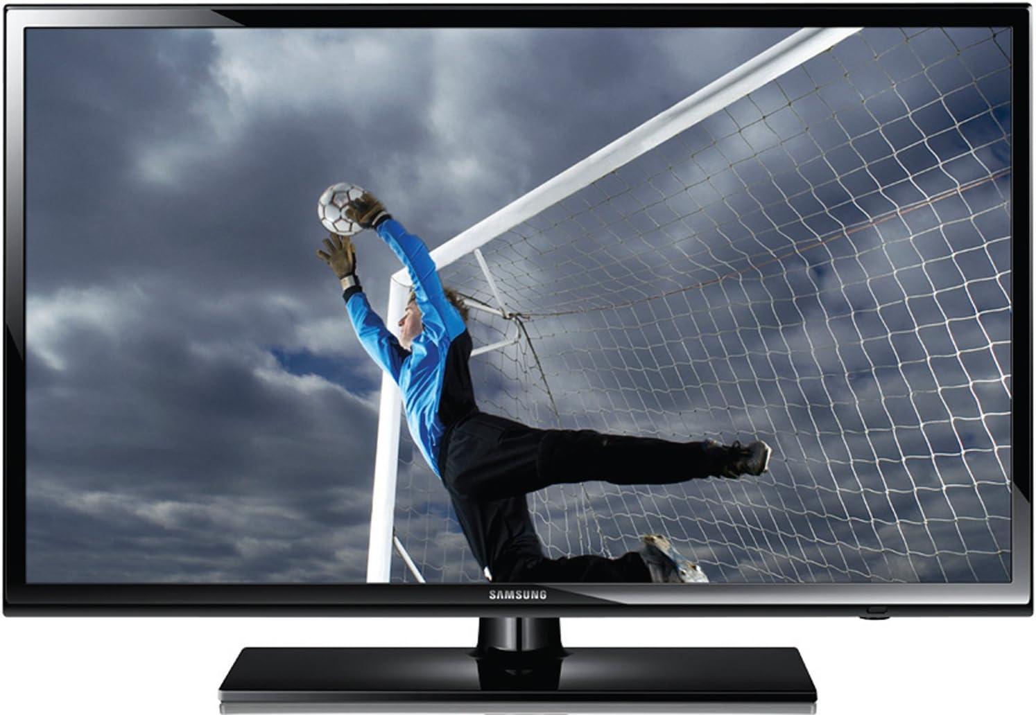 Samsung UN39EH5003F - Televisor (98,04 cm (38.6