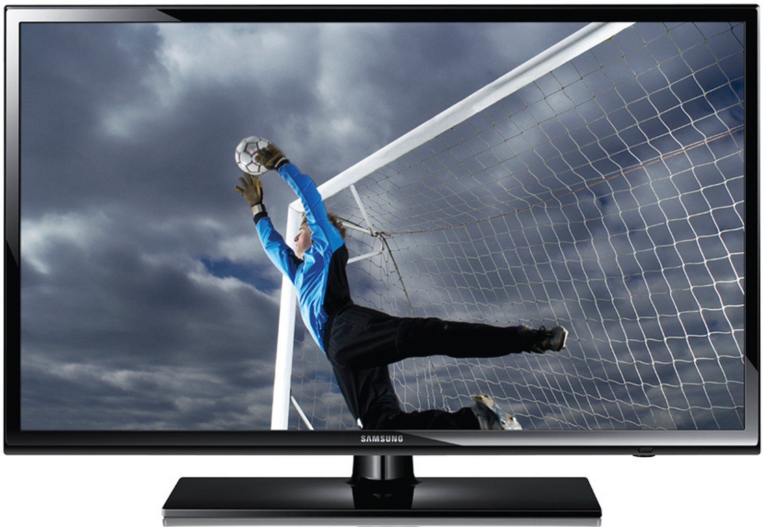 Samsung UN32EH4003 32-Inch 720p 60Hz LED TV