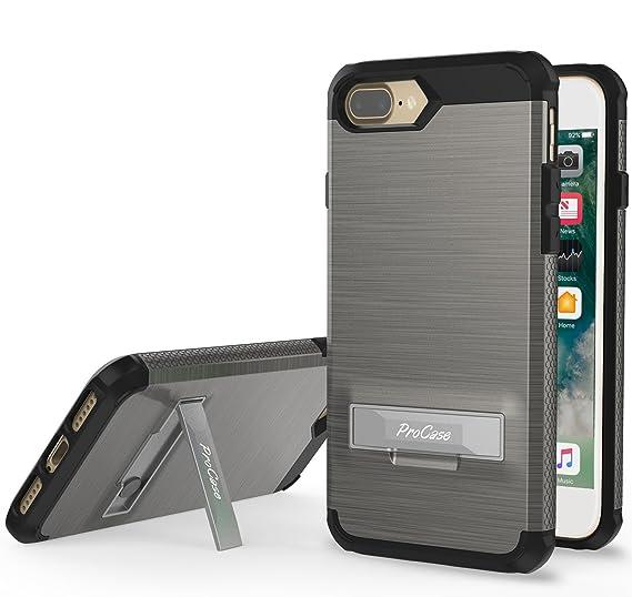 iphone 8 plus accessories case