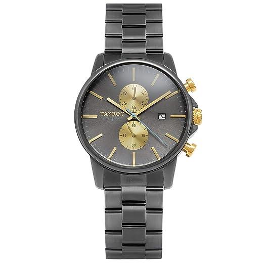 Tayroc Iconic Chrono horloge TY154