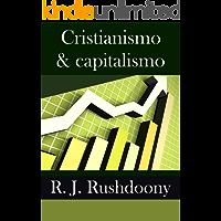 Cristianismo & capitalismo