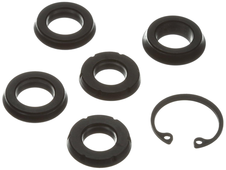 Autofren Seinsa D1258 Repair Kit, brake master cylinder