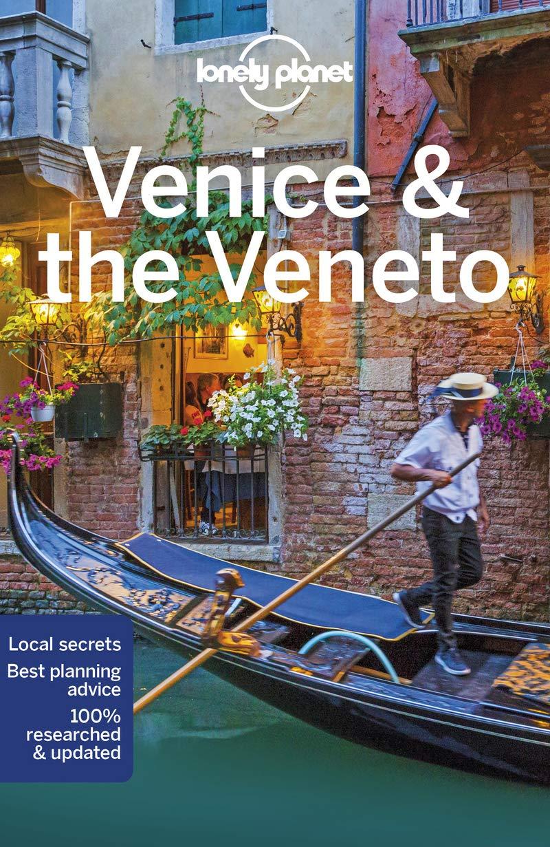 Poster Venice 73 Festival International D/'Art Cel