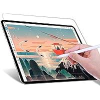 JETech Folia Ochraniacza na Ekran Papieru Kompatybilny z iPad Pro 12,9 Cala 2021/2020/2018 Modele, Przeciwodblaskowy…