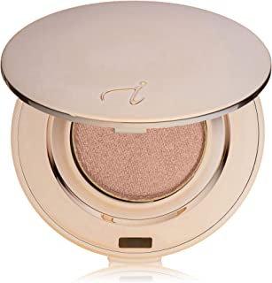 product image for jane iredale PurePressed Eye Shadow