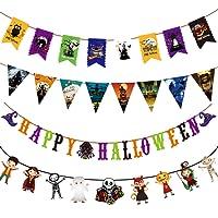PintreeLand Halloween Decoration