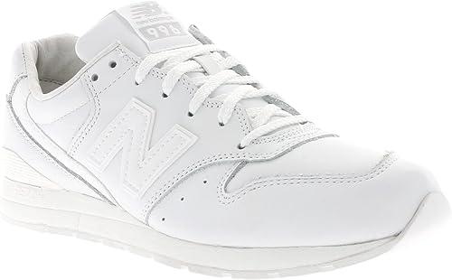 New Balance Scallywag Revlite 996 Sneaker Turnschuhe Schuhe für Herren