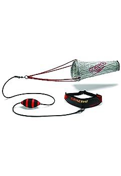 Speedo Dragtini Swim Parachute