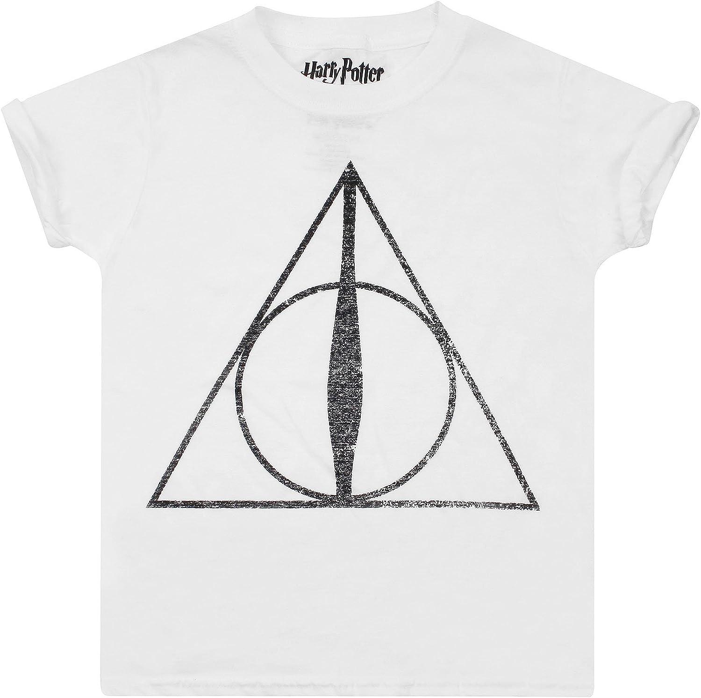 Camiseta MaikesTic para Hombre