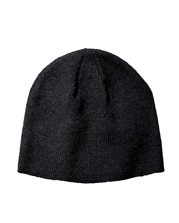 577874334bb Hats   Caps Burton Nana Earflap Beanie Girls Grapeseed One Size Burton  Snowboards 105311