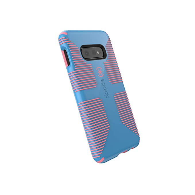 de958396a Image Unavailable. Image not available for. Color: Speck Products  CandyShell Grip ...