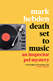 Death Set to Music (An Inspector Pel Mystery Book 1)
