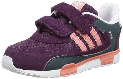 Pink b25612 stPeach f15 – Schuhemerlot Adidas – f15 st 0OPnkX8w