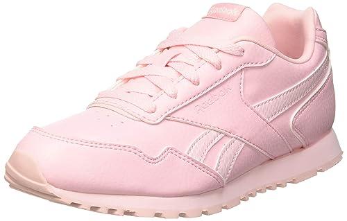 b6379498bf1 Reebok Boys Royal Glide Syn Fitness Shoes  Amazon.co.uk  Shoes   Bags
