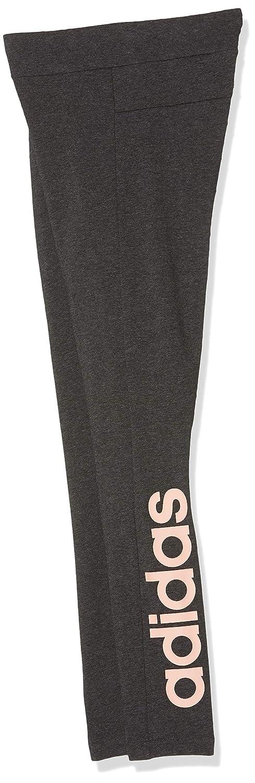 Leggings Bambina adidas YG Linear Tight