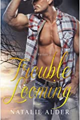 Trouble Looming (The Tapestry Series Book 2) Kindle Edition