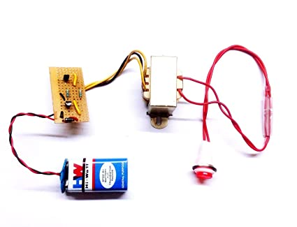 pke DC to AC Inverter Demo Circuit with 9 W Load Dc To Ac Converter Schematic on