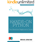 Python Programming: The Absolute Beginner's Guide (Hands-On Python)