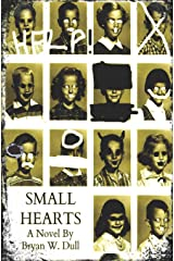 Small Hearts Paperback